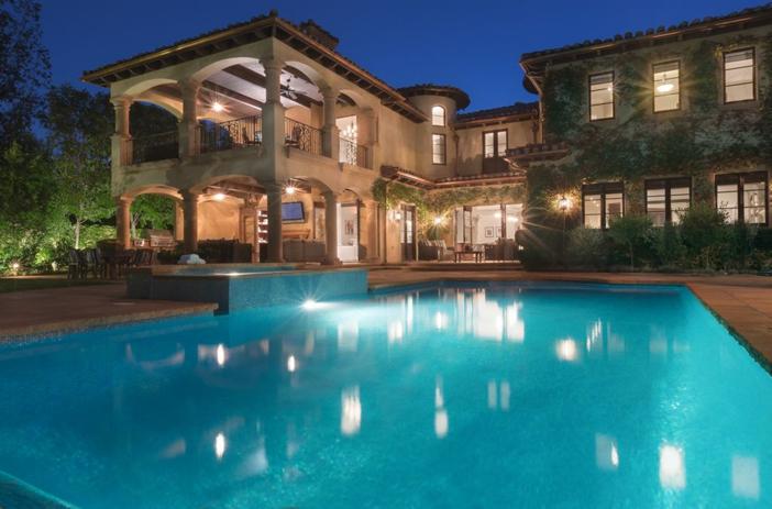4-9-million-mediterranean-mansion-in-encino-california