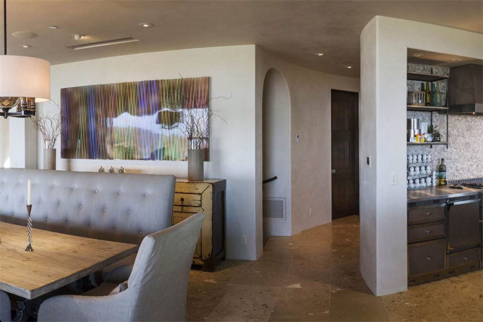 5-9-million-modern-private-guard-gated-estate-in-scottsdale-arizona-10