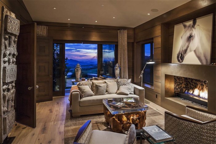 5-9-million-modern-private-guard-gated-estate-in-scottsdale-arizona-13