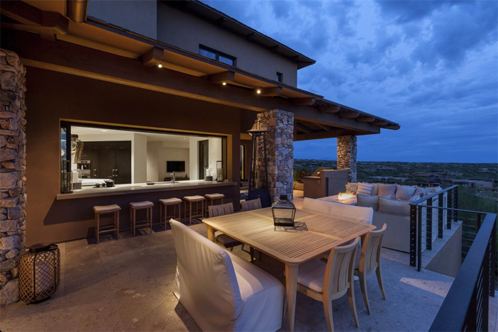 5-9-million-modern-private-guard-gated-estate-in-scottsdale-arizona-14
