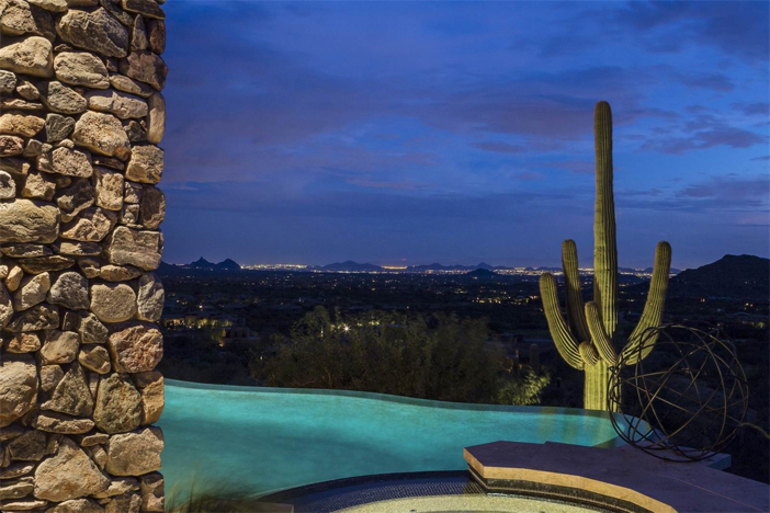 5-9-million-modern-private-guard-gated-estate-in-scottsdale-arizona-15