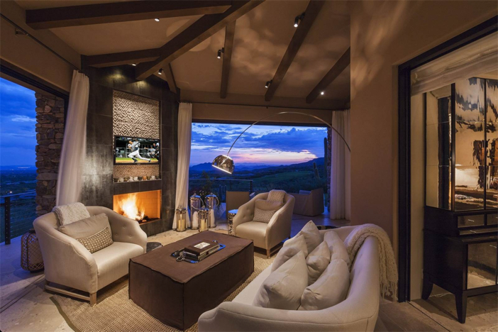 5-9-million-modern-private-guard-gated-estate-in-scottsdale-arizona-16