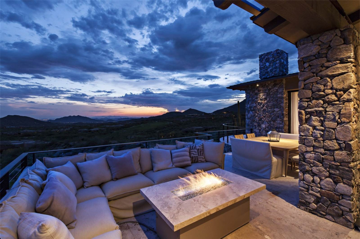 5-9-million-modern-private-guard-gated-estate-in-scottsdale-arizona-17