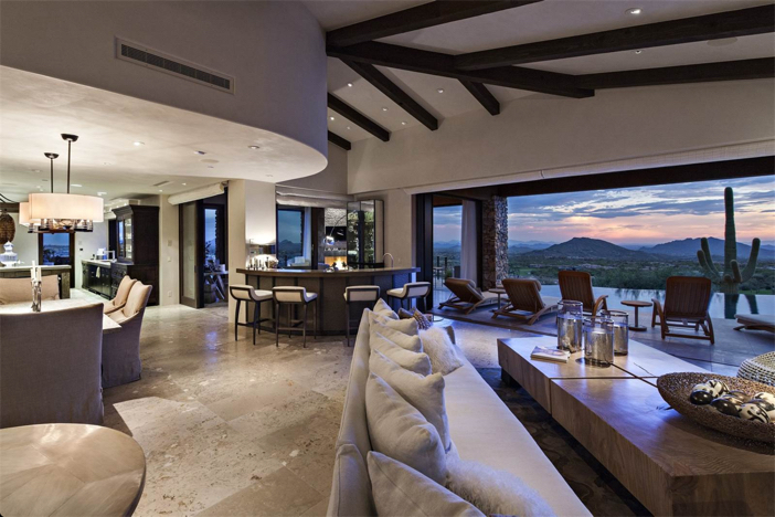 5-9-million-modern-private-guard-gated-estate-in-scottsdale-arizona-18