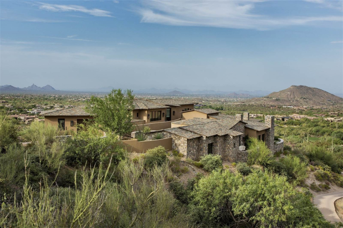 5-9-million-modern-private-guard-gated-estate-in-scottsdale-arizona-19