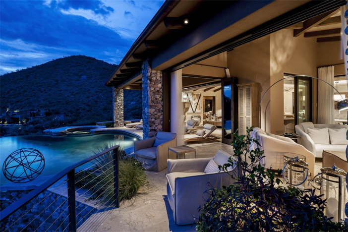 5-9-million-modern-private-guard-gated-estate-in-scottsdale-arizona-2
