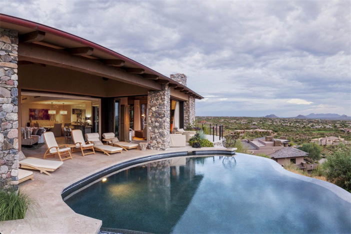 5-9-million-modern-private-guard-gated-estate-in-scottsdale-arizona-26