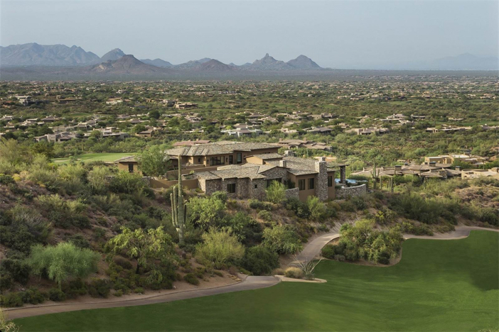 5-9-million-modern-private-guard-gated-estate-in-scottsdale-arizona-27