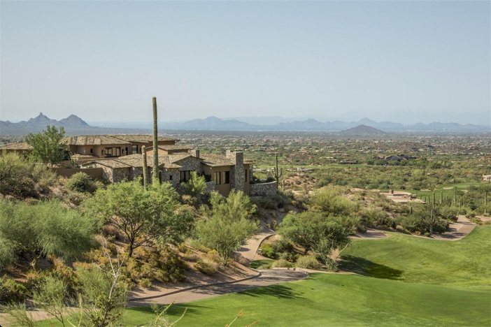 5-9-million-modern-private-guard-gated-estate-in-scottsdale-arizona-3