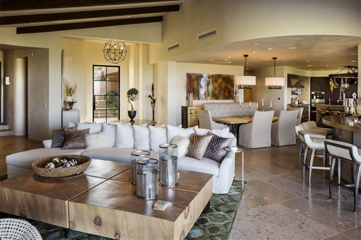 5-9-million-modern-private-guard-gated-estate-in-scottsdale-arizona-4