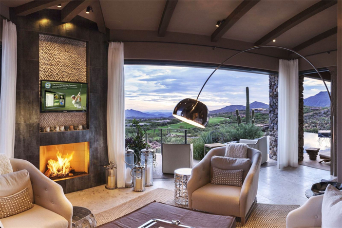 5-9-million-modern-private-guard-gated-estate-in-scottsdale-arizona-8