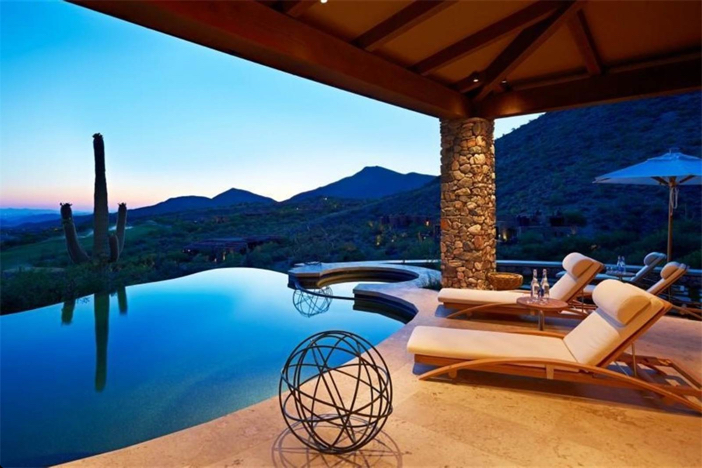 5-9-million-modern-private-guard-gated-estate-in-scottsdale-arizona
