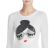alice-and-olivia-stace-face-embellished-merino-wool-sweater-2