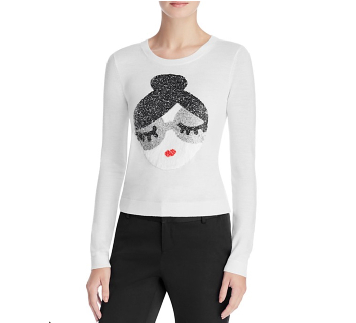 alice-and-olivia-stace-face-embellished-merino-wool-sweater