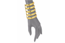 aurelie-bidermann-esteban-cuff-bracelet-3