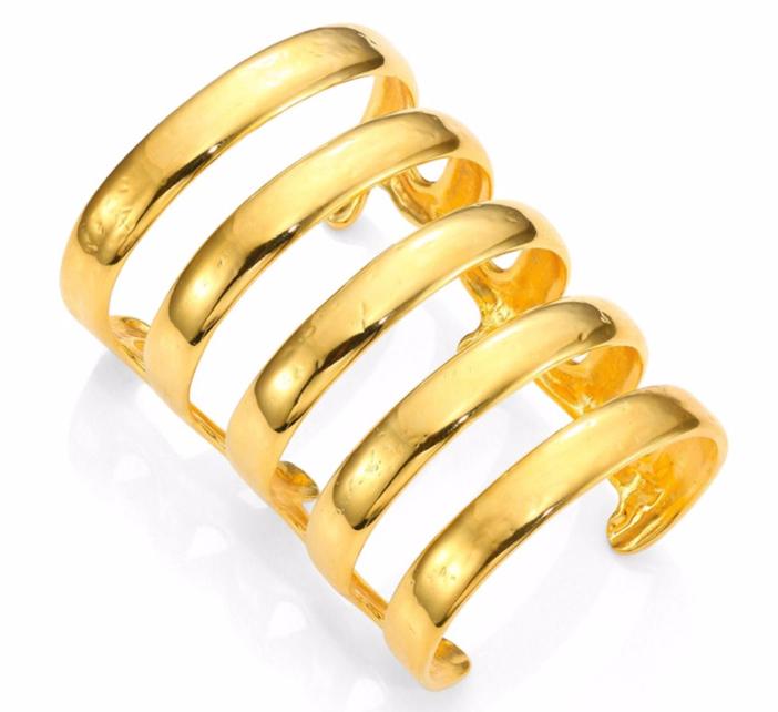 aurelie-bidermann-esteban-cuff-bracelet