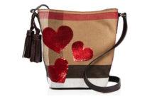 burberry-ashby-canvas-check-sequin-heart-mini-crossbody-3