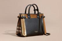 burberry-the-banner-handbag