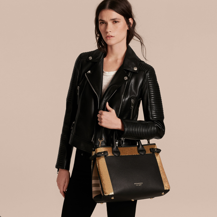 burberry-the-banner-handbag-3