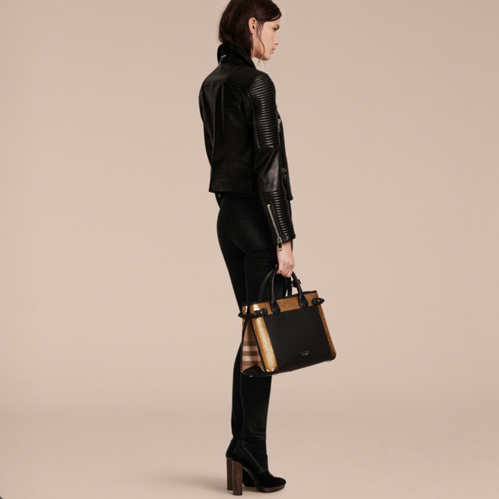 burberry-the-banner-handbag-4
