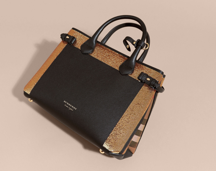 burberry-the-banner-handbag-7