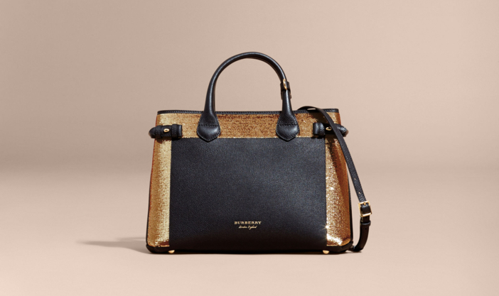 burberry-the-banner-handbag-8