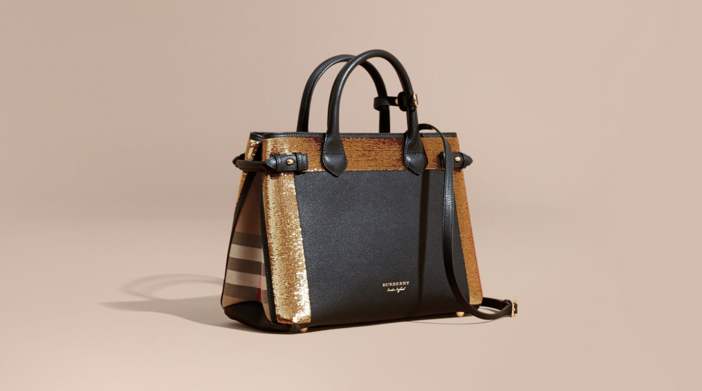 burberry-the-banner-handbag-9
