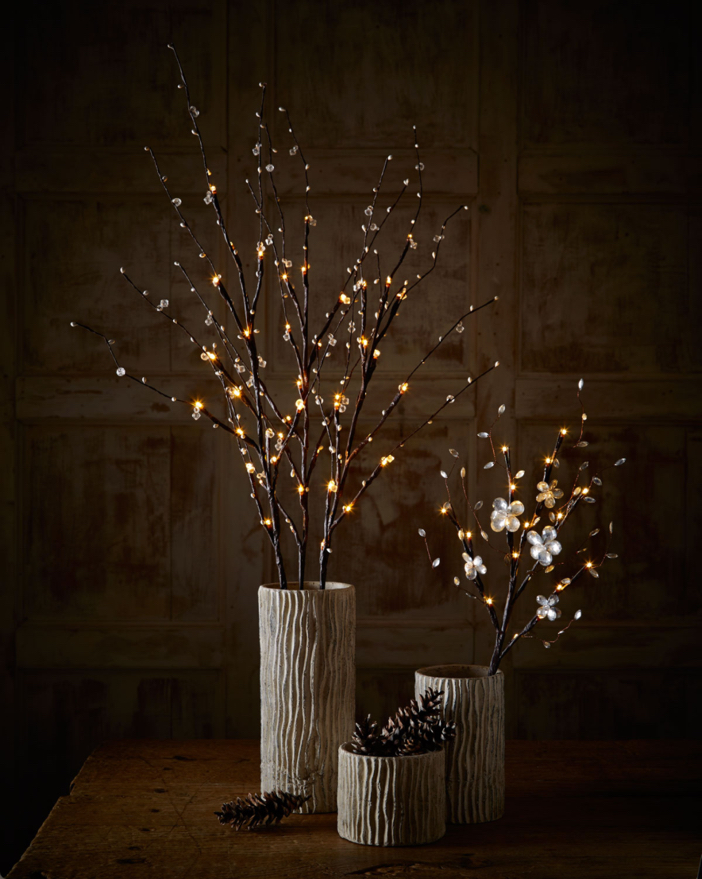 crystal-lighted-branches-2