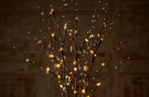 crystal-lighted-branches-3