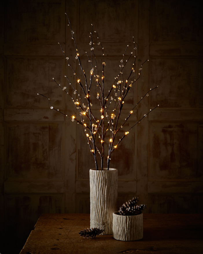 crystal-lighted-branches