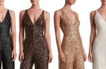 dress-the-population-charlie-sequin-jumpsuit-2