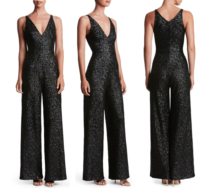 dress-the-population-charlie-sequin-jumpsuit-3