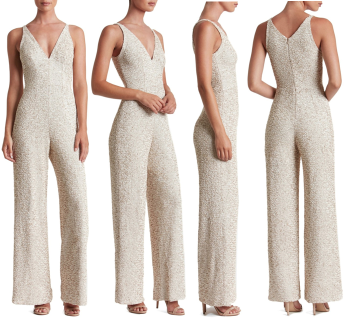dress-the-population-charlie-sequin-jumpsuit-5