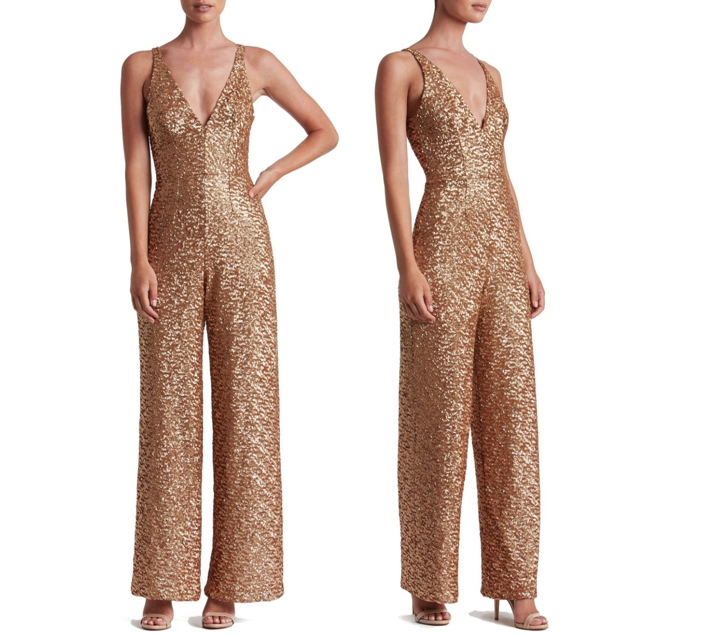 dress-the-population-charlie-sequin-jumpsuit-6