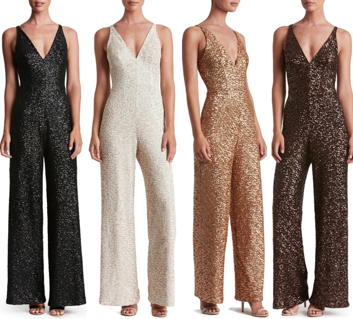 dress-the-population-charlie-sequin-jumpsuit-7