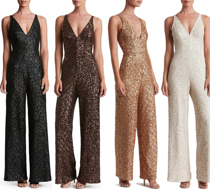 dress-the-population-charlie-sequin-jumpsuit