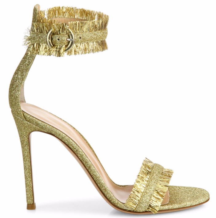 gianvito-rossi-caribe-tinsel-ankle-strap-sandals-2