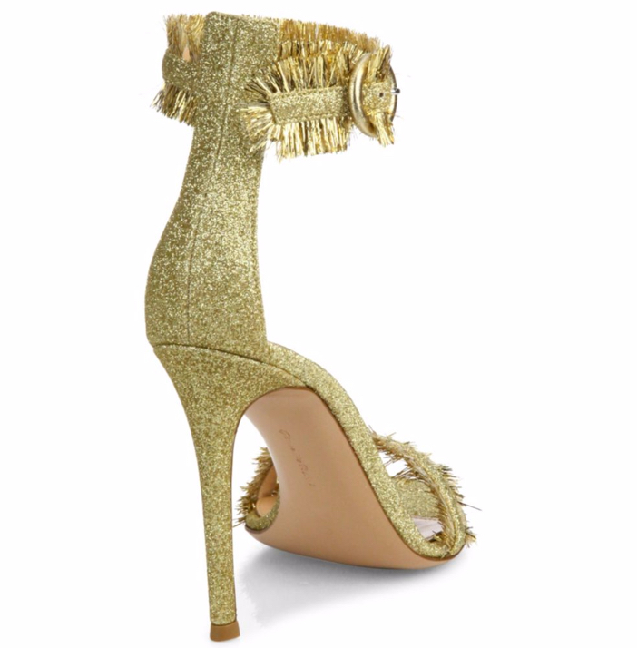 gianvito-rossi-caribe-tinsel-ankle-strap-sandals-3