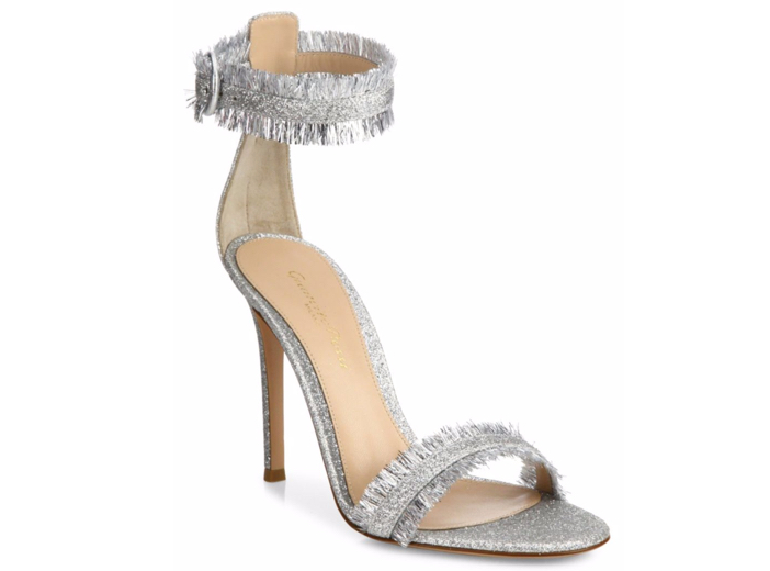 gianvito-rossi-caribe-tinsel-ankle-strap-sandals-4