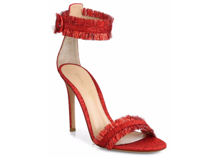 gianvito-rossi-caribe-tinsel-ankle-strap-sandals-5