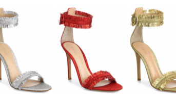 gianvito-rossi-caribe-tinsel-ankle-strap-sandals-6