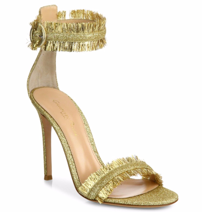 gianvito-rossi-caribe-tinsel-ankle-strap-sandals