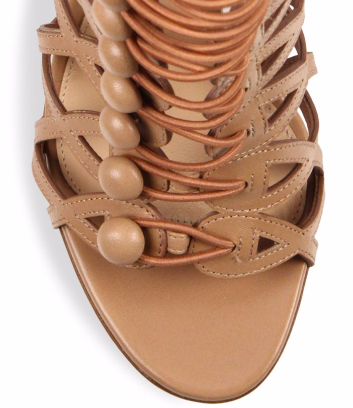 gianvito-rossi-cutout-leather-button-strap-sandals-3