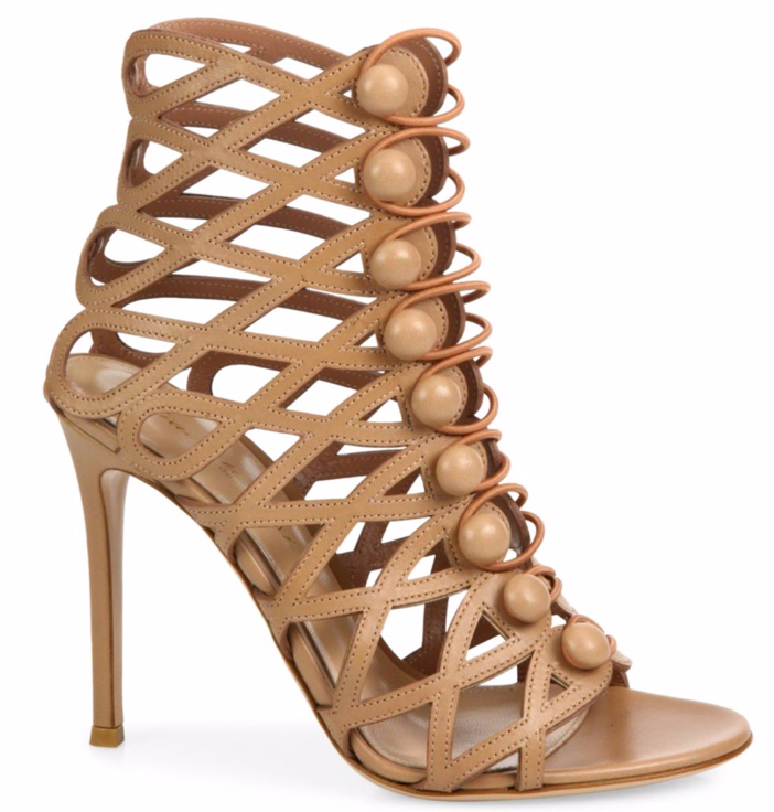 gianvito-rossi-cutout-leather-button-strap-sandals-4