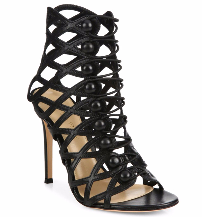 gianvito-rossi-cutout-leather-button-strap-sandals-6