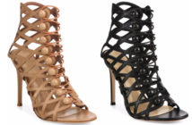 gianvito-rossi-cutout-leather-button-strap-sandals-7