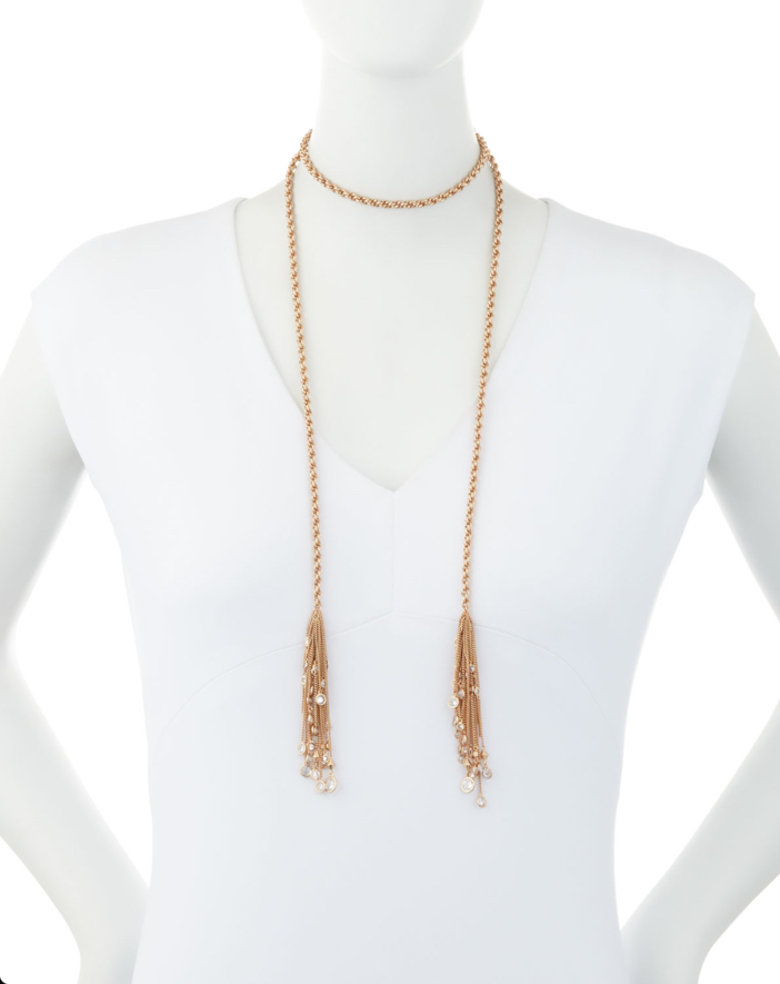 kendra-scott-sloan-long-tassel-necklace-3