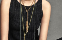 kendra-scott-sloan-long-tassel-necklace-4