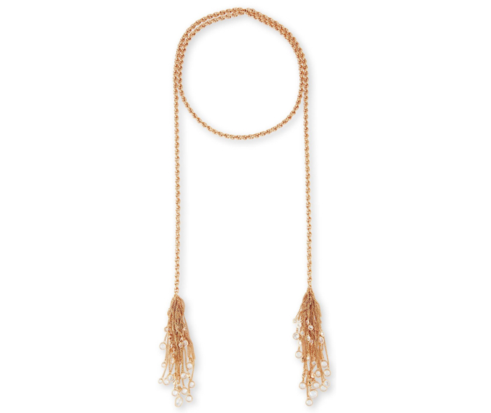 kendra-scott-sloan-long-tassel-necklace