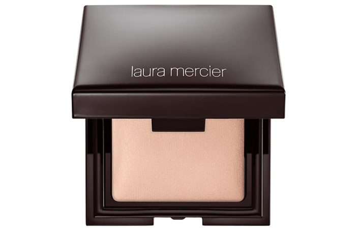 laura-mercier-candleglow-sheer-perfecting-powder